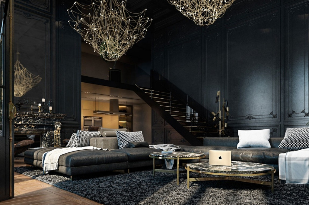 6-historic-apartment-black-interior[1].jpg